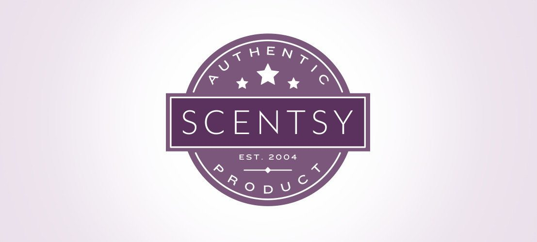 NHL SCENTSY WARMERS COMING TO SCENTSY FALL 2020