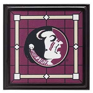 FLORIDA STATE SCENTSY GALLERY FRAME