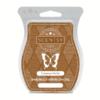 CINNAMON VANILLA SCENTSY BAR   Cinnamon Vanilla Scentsy Bar