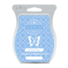 COCONUT COTTON SCENTSY BAR