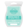 MAUI MIST BRING BACK MY SCENTSY BAR