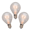 20 WATT SCENTSY LIGHT BULBS - 3 PACK   Shop Scentsy   Incandescent.Scentsy.us