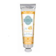 CENTSY VELVET HAND CREAM NO. 45