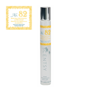 SCENTSY FINE FRAGRANCE ROLLER NO. 82 10ML