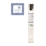 SCENTSY FINE FRAGRANCE ROLLER NO. 16 10ML