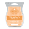 BAMBOO SUGAR CANE BRING BACK MY SCENTSY BAR | BAMBOO SUGAR CANE BRING BACK MY SCENTSY BAR | Shop Scentsy | Incandescent.Scentsy.us
