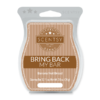 BANANA NUT BREAD BRING BACK MY SCENTSY BAR