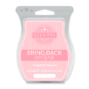 GRAPEFRUIT BLOSSOM BRING BACK MY SCENTSY BAR