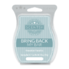 HAWAIIAN PARADISE BRING BACK MY SCENTSY BAR
