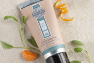 SCENTSY NOURISHING SKIN CONDITIONER