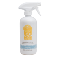ODOR OUT SCENTSY FRESH LINEN SPRAY | ODOR OUT SCENTSY FRESH LINEN SPRAY | Shop Scentsy | Incandescent.Scentsy.us
