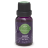 BOOST SCENTSY ESSENTIAL OIL 15 ML
