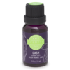 DASH SCENTSY ESSENTIAL OIL 15 ML