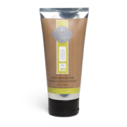 SCENTSY NO. 48 MEN'S NOURISHING SKIN CONDITIONER