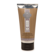 SCENTSY NO. 93 MEN'S NOURISHING SKIN CONDITIONER