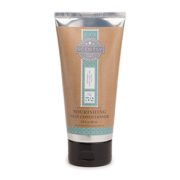 SCENTSY NO. 52 MEN'S NOURISHING SKIN CONDITIONER
