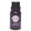 JASMINE WHITE TEA SCENTSY NATURAL OIL