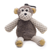 SCENTSY MOLLIE THE MONKEY BUDDY CLIP + JUNGLE JAM