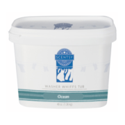 OCEAN SCENTSY WASHER WHIFFS TUB 48oz.