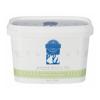 WHITE TEA & CACTUS SCENTSY WASHER WHIFFS TUB 48oz. | WHITE TEA & CACTUS SCENTSY WASHER WHIFFS TUB 48oz. | Shop Scentsy | Incandescent.Scentsy.us