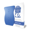 SCENTSY CLEAN DRYER DISKS | Shop Scentsy | Incandescent.Scentsy.us
