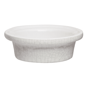 ANTIQUE CROSS SCENTSY WARMER REPLACEMENT DISH ONLY | Shop Scentsy | Incandescent.Scentsy.us