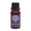 REST SCENTSY ESSENTIAL OIL BLEND