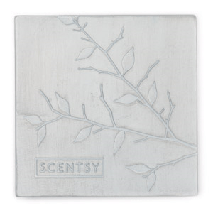 BRANCH CORD-CONCEALING WARMER SCENTSY STAND NEW! | Shop Scentsy | Incandescent.Scentsy.us
