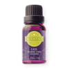 EASE SCENTSY ESSENTIAL OIL BLEND