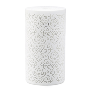 ENLIVEN SCENTSY DIFFUSER SHADE ONLY