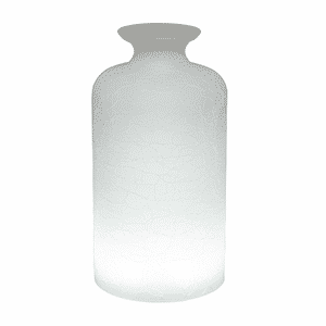 EVOKE SCENTSY DIFFUSER SHADE ONLY