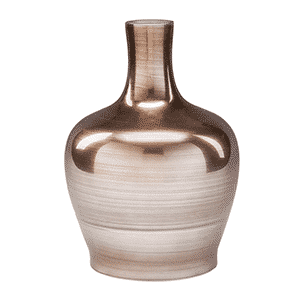 EVOLVE SCENTSY DIFFUSER SHADE ONLY