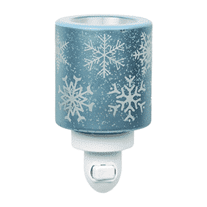 falling-snowflakes-nightlight-scentsy-warmer