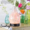ENCHANT SCENTSY DIFFUSER | Shop Scentsy | Incandescent.Scentsy.us