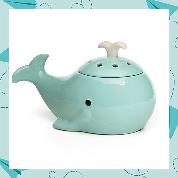 Blue Whale Scentsy Warmer Element Scentsy 174 Buy Online
