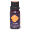 TANGERINE SCENTSY ESSENTIAL OIL 15 ML