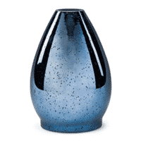REFLECT SCENTSY DIFFUSER SHADE ONLY
