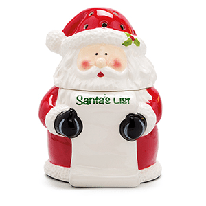 santas-list-scentsy-warmer