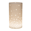 ASPIRE SCENTSY DIFFUSER SHADE ONLY