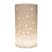 SCENTSY ASPIRE DIFFUSER SHADE ONLY
