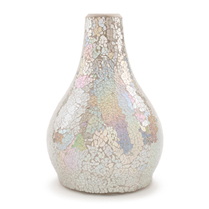 ENCHANT SCENTSY DIFFUSER SHADE ONLY | Shop Scentsy | Incandescent.Scentsy.us