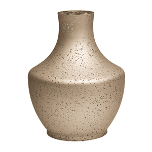 REPOSE SCENTSY DIFFUSER SHADE ONLY