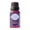 TWINKLE TWINKLE KIDS SCENTSY 100% NATURAL OIL 15 ML
