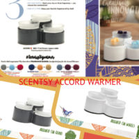 SCENTSYSIGNATURESACCORD | Scentsy Harvest Halloween Holidays Scentsy Warmer 2016 Preview | Scentsy® Online Store | Scentsy Warmers & Scents | Incandescent.Scentsy.us