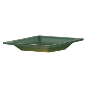 ANGLER SCENTSY WARMER REPLACEMENT DISH ONLY