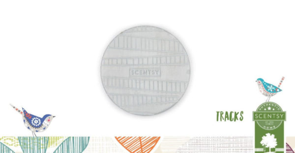 TRACKS CORD-CONCEALING WARMER SCENTSY STAND NEW!   Shop Scentsy   Incandescent.Scentsy.us