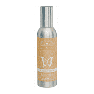 CINNAMON VANILLA SCENTSY ROOM SPRAY