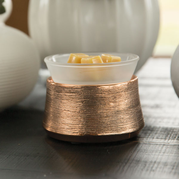 Etched Copper Scentsy Warmer Element Scentsy 174 Buy Online