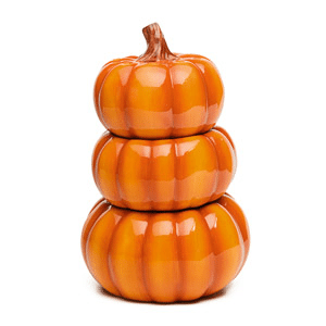 scentsy-harvest-pumpkins-warmer