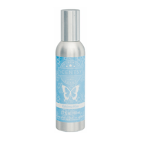 ESKIMO KISS SCENTSY ROOM SPRAY
